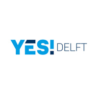 Yes! Delft Validation Lab Participant