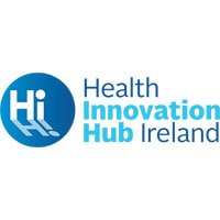 Health Innovation Hub Ireland – Class of 2019