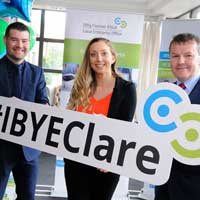 SymPhysis Medical win 'Best New Idea' in Ireland's Best Young Entrepreneur (IBYE) competition