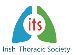 Irish Thoracic Society