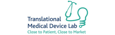Translational Medical Device Lab